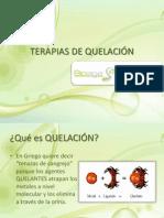 TERAPIA DE QUELACIÓN - copia