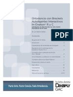 ortodonciaconbracketsautoligantesinteractivos-101011102427-phpapp02