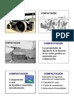 compactacion2 EJERCICIOS