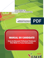 SUBSEQUENTE 2º SEM_ 2012_MANUAL (1)