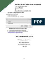 1642EMUX23_IH_en_ED02