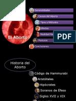 El Aborto1