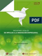 guainnovacindibacastellano-130318053759-phpapp02.pdf