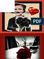 A Valentine Analysis 2jo68sr