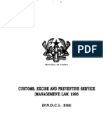 Ceps Mgt Law 330