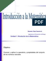 Introducción a las Matemáticas_Unid1_Conj_Num_Naturales