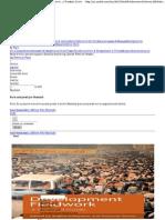 R Scheyvens _D Storey 2003_Development Fieldwork _a Practical Guide