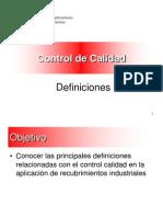 CQCR 1 Definiciones- Version JET