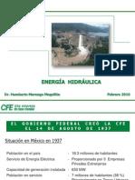 100219_i_energia_hidraulica_humberto_marengo_mogollon .pdf