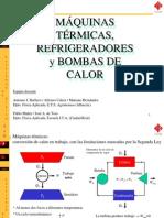 Maquinas termicas[1]