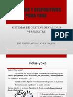 3 Sistemas y Dispositivos Poka Yoke (1)
