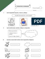 Comunicacion Iib (1)