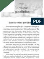 Lugar de Medico e Na Cozinha Dr Alberto Peribanez Gonzalez 02