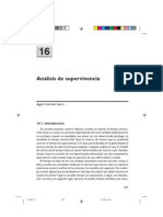 analisis de supervivencia.pdf
