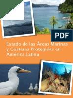 Estado Areas Marinas Alc