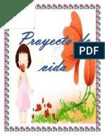 proyectodevida-130430204627-phpapp02