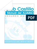 Castillo Del Rey Estudiante