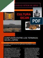 Cultura Sican