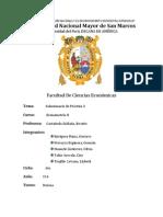 Practica 3  2012-II.docx