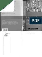 Banks, Marcus y Howard Morphy (Editors) Rethinking Visual Anthropology