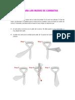 Guia Nudos de Corbatas.pdf