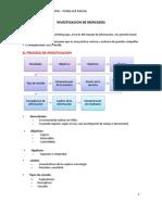 Investigacion de Mercados _editada