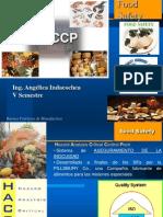 1 HACCP
