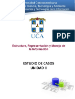 Universidcassad Centroamericana