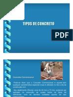 Www.unlock-PDF.com_Tipos de Concreto