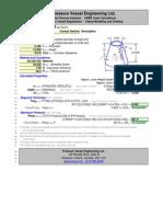 60718175 Cone Design Tool