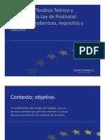 Casos_Practicos