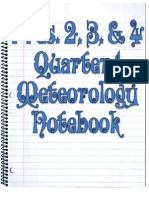 quarter 1 meteorology notebook 12-13