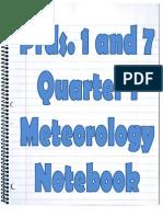 quarter 1  gt meteorology notebook 12-13