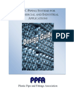 PVC Design Guide Approved