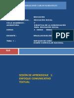 Presentación jakipower.pptx