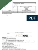 transformateur-tripha