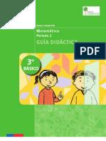 Recurso_GUÍA DIDÁCTICA_02052013123910