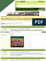 Www Siasat Pk Forum Showthread Php 176751 D8 A7 DB 8C D9 85