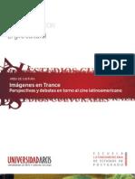 Jameson Frederic El Giro Cultural Sociologia Ensayo PDF