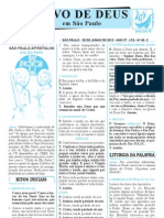 40 SP e SP.pdf