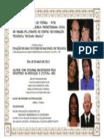convite_cftrs