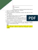 Manuals 10