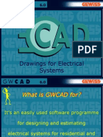 GWCAD_IN
