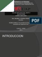 EXPO DE GEOLOGIA - copia.ppt