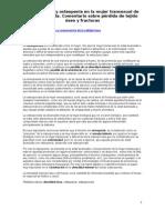 Osteoporosis-y-osteopenia-mujer-transexual-edad-avanzada.doc