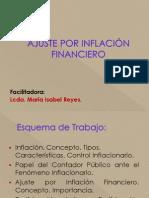1ra._Clase-AJUSTE_POR_INFLACIÓN_FINANCIERO.-
