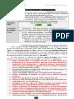 UD Informe09
