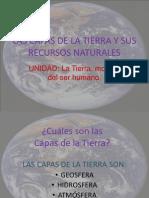 lascapasdelatierraysusrecursos-120507153730-phpapp02