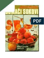 Domaci Sokovi by M c K