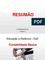 Contab Basica Unid2